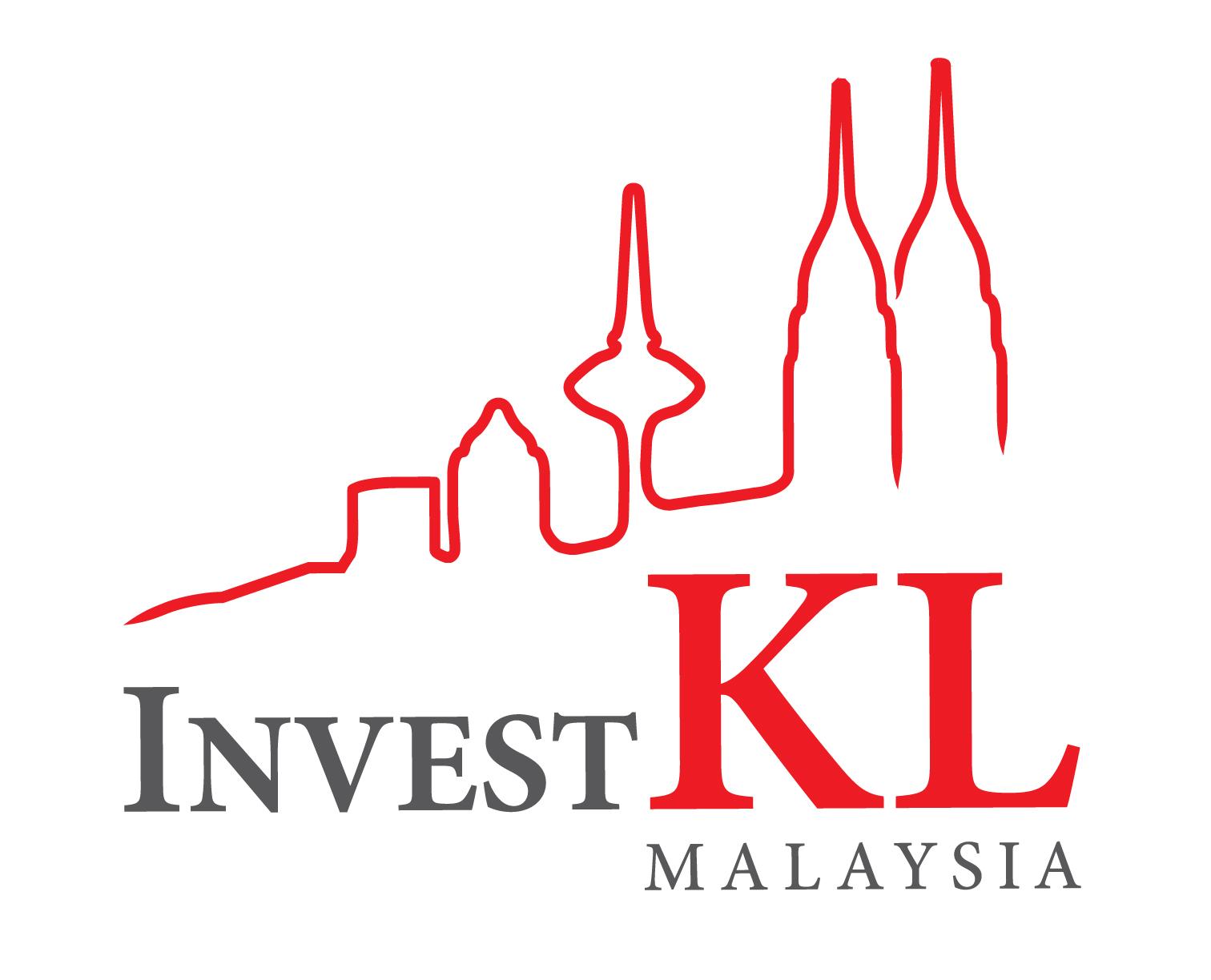 investkl logo
