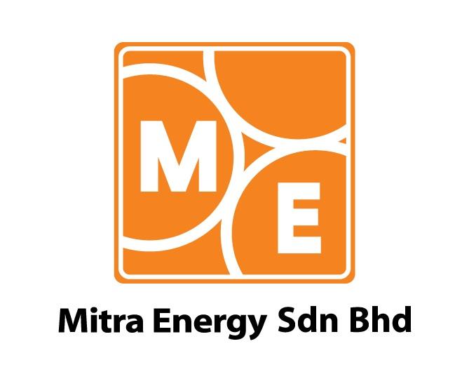 mitra-energy-logo