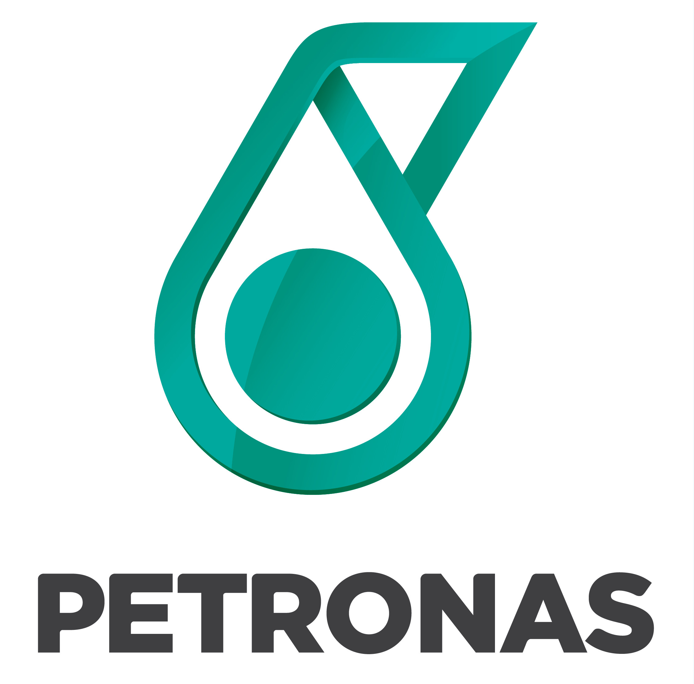 petronas-edit
