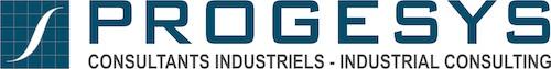 progesys-logo