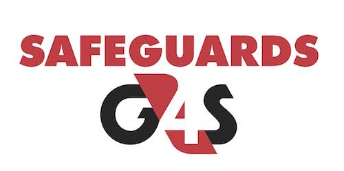 sg4s-logo